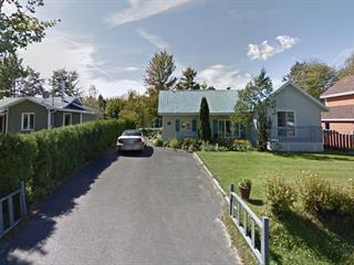 Maison à vendre à Deschambault-Grondines, Capitale-Nationale, 111, Rue des Geais-Bleus, 17485193 - Centris.ca