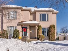 Maison à vendre à Boisbriand, Laurentides, 450, Rue  Laurent-O.-David, 12525329 - Centris.ca