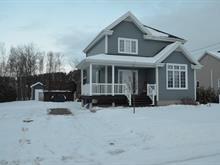 House for sale in Scott, Chaudière-Appalaches, 79, Rue du Torrent, 21075050 - Centris.ca