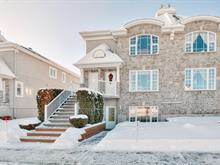 Condo à vendre à Laval (Auteuil), Laval, 3188, boulevard  René-Laennec, 26170455 - Centris.ca