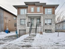 Condominium house for sale in Laval (Sainte-Rose), Laval, 53, Terrasse  Dufferin, apt. B, 14390837 - Centris.ca