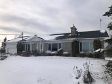 House for sale in Saint-Janvier-de-Joly, Chaudière-Appalaches, 364, 3e-et-4e Rang Est, 17189603 - Centris.ca