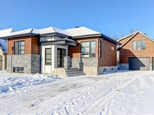 Maison à vendre à Trois-Rivières, Mauricie, 1980, Rue  P.-V.-Ayotte, 10128107 - Centris.ca