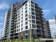 Condo / Appartement à louer à Montréal (LaSalle), Montréal (Île), 7051, Rue  Allard, app. 207, 9198726 - Centris.ca