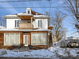 Duplex à vendre à Laval (Chomedey), Laval, 249 - 251C, 83e Avenue, 15385757 - Centris.ca