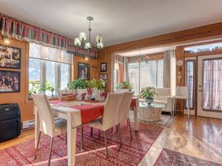 Duplex for sale in Laval (Chomedey), Laval, 249 - 251C, 83e Avenue, 15385757 - Centris.ca