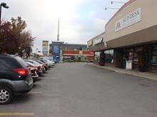 Commercial unit for sale in Montréal (Saint-Léonard), Montréal (Island), 4660, Rue  Jarry Est, 17352966 - Centris.ca
