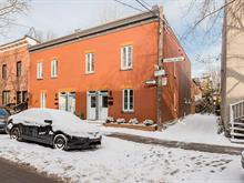 Condominium house for sale in Montréal (Le Plateau-Mont-Royal), Montréal (Island), 4827, Avenue de l'Hôtel-de-Ville, 26551731 - Centris.ca