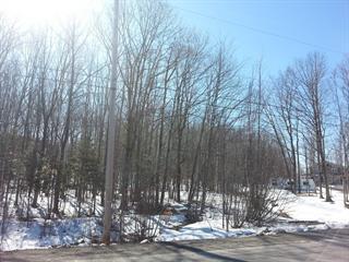 Terre à vendre à Saint-Lin/Laurentides, Lanaudière, Rang  Double, 9991005 - Centris.ca