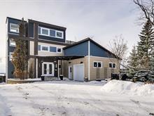 House for sale in Gatineau (Aylmer), Outaouais, 82, Rue de la Cédrière, 21850097 - Centris.ca
