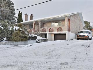 House for sale in Sainte-Anne-des-Plaines, Laurentides, 565, 5e Avenue, 21989449 - Centris.ca