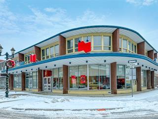Commercial building for sale in Farnham, Montérégie, 474, Rue de l'Hôtel-de-Ville, 23429130 - Centris.ca
