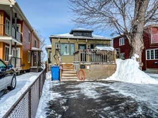 Duplex for sale in Gatineau (Gatineau), Outaouais, 1055, Rue  Jacques-Cartier, 26157316 - Centris.ca