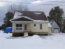 House for sale in Déléage, Outaouais, 16, Rue  Évelyne, 27843719 - Centris.ca