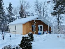 House for sale in Saguenay (Laterrière), Saguenay/Lac-Saint-Jean, 4249, Chemin  Saint-Pierre, 24720991 - Centris.ca