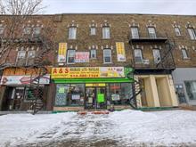 Commercial unit for rent in Montréal (Côte-des-Neiges/Notre-Dame-de-Grâce), Montréal (Island), 5704, Rue  Sherbrooke Ouest, 26364493 - Centris.ca