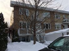 Triplex à vendre à Montréal (Montréal-Nord), Montréal (Île), 11428 - 11432, Avenue  Brunet, 12520490 - Centris.ca