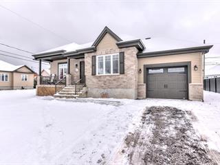 Maison à vendre à Saint-Zotique, Montérégie, 523, Rue le Diable, 9159649 - Centris.ca