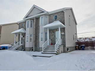 House for sale in Laval (Sainte-Rose), Laval, 599, Rue  Jean-Dallaire, 27803551 - Centris.ca
