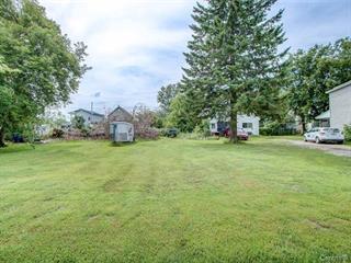 Lot for sale in Gatineau (Buckingham), Outaouais, 259, Rue  McPike, 23048285 - Centris.ca