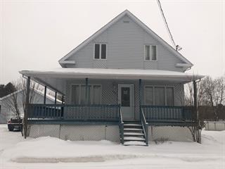 House for sale in Saint-Sylvère, Centre-du-Québec, 684, Rue  Principale, 27958370 - Centris.ca