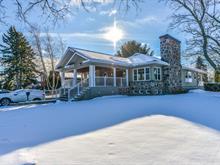 Maison à vendre à Chambly, Montérégie, 39, Rue  De Richelieu, 12750057 - Centris.ca