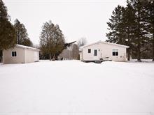 House for sale in Daveluyville, Centre-du-Québec, 10, Rue du Domaine-Crochetière, 9465077 - Centris.ca
