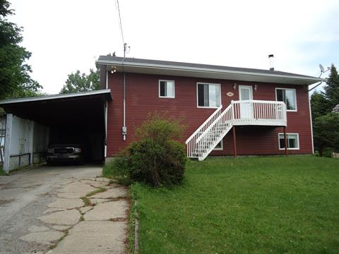 House for rent in Saint-Calixte, Lanaudière, 115, Rue des Rêves, 14839167 - Centris.ca