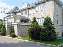 Condo à vendre à Laval (Laval-Ouest), Laval, 3950, boulevard  Sainte-Rose, app. 1, 13448936 - Centris.ca