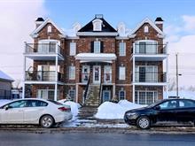 Condo à vendre à Sainte-Marthe-sur-le-Lac, Laurentides, 2503, boulevard des Pins, 11577516 - Centris.ca
