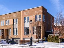 House for sale in Montréal (Mercier/Hochelaga-Maisonneuve), Montréal (Island), 9215, Rue  Robitaille, 14772134 - Centris.ca