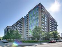 Condo à vendre à Montréal (Ahuntsic-Cartierville), Montréal (Île), 10550, Place de l'Acadie, app. 814, 22449335 - Centris.ca