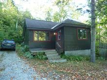 House for sale in La Pêche, Outaouais, 827, Route  105, 19551751 - Centris.ca