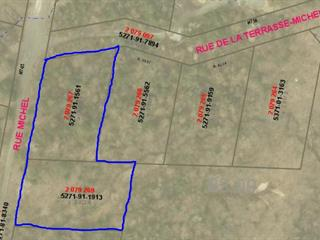 Lot for sale in Saint-Colomban, Laurentides, Rue  Michel, 27500042 - Centris.ca