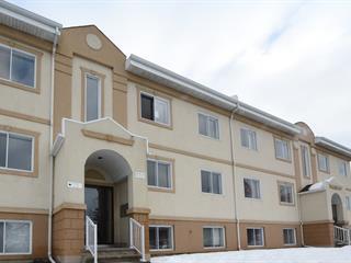 Condo à vendre à Laval (Laval-Ouest), Laval, 7705, boulevard  Arthur-Sauvé, app. 202, 12681005 - Centris.ca