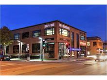 Commercial building for rent in Montréal (Villeray/Saint-Michel/Parc-Extension), Montréal (Island), 26, Rue  Gounod, 27311852 - Centris.ca