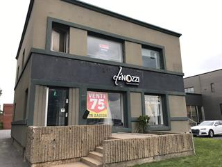 Commercial unit for rent in Mont-Royal, Montréal (Island), 8475, boulevard  Décarie, suite A, 26512799 - Centris.ca