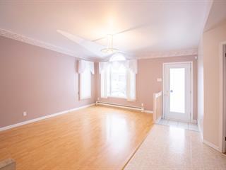 House for sale in Saint-Patrice-de-Beaurivage, Chaudière-Appalaches, 452, Rue  Laplante, 25816810 - Centris.ca