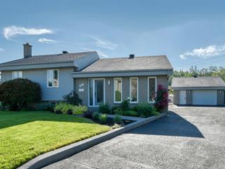 House for sale in Notre-Dame-des-Prairies, Lanaudière, 15, Rue  Bertrand, 20780312 - Centris.ca