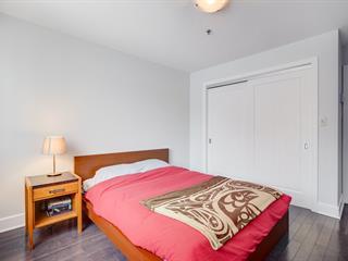 Condo for sale in Dorval, Montréal (Island), 680, Chemin du Bord-du-Lac-Lakeshore, apt. 101, 24684921 - Centris.ca