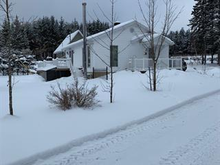 Maison à vendre à Saint-Luc-de-Bellechasse, Chaudière-Appalaches, 149M, Rang de la Grande-Rivière, 21901645 - Centris.ca