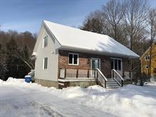 House for sale in Cantley, Outaouais, 28, Chemin  Fleming, 12769581 - Centris.ca