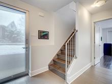 Condo à vendre à Dorval, Montréal (Île), 680, Chemin du Bord-du-Lac-Lakeshore, app. 101, 24684921 - Centris.ca