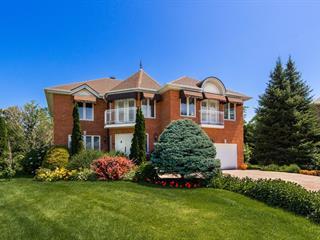 Maison à vendre à Montréal (L'Île-Bizard/Sainte-Geneviève), Montréal (Île), 112, Rue  Doral, 27532432 - Centris.ca