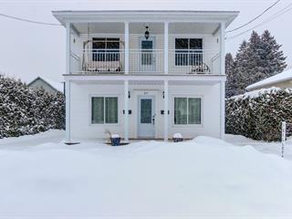 Duplex à vendre à Shawinigan, Mauricie, 821 - 823, 2e Avenue, 27942024 - Centris.ca