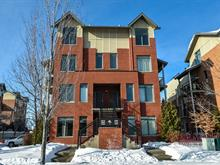 Condo for sale in Boisbriand, Laurentides, 2810, Rue des Francs-Bourgeois, 23132369 - Centris.ca