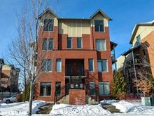 Condo à vendre à Boisbriand, Laurentides, 2810, Rue des Francs-Bourgeois, 23132369 - Centris.ca