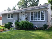 House for rent in Montréal (Ahuntsic-Cartierville), Montréal (Island), 12046, Rue  Grenet, 15812885 - Centris.ca