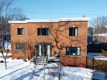 House for sale in Québec (Sainte-Foy/Sillery/Cap-Rouge), Capitale-Nationale, 1710, Chemin  Gomin, 11430432 - Centris.ca