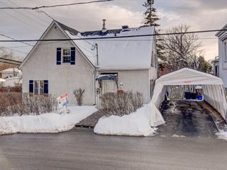 Maison à vendre à Laval (Sainte-Rose), Laval, 25, Rue  Napoléon, 9080150 - Centris.ca